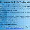 Super-Trader-Declaration-Card-4