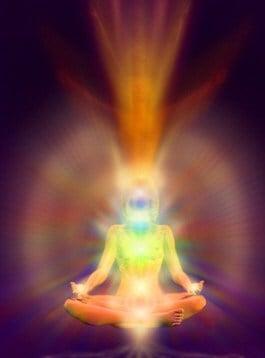 trader-meditation2