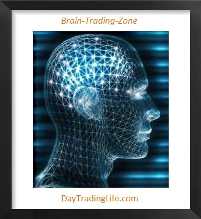 The Brain Trading Zone