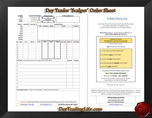 Day-Trader-SCALPER-Orders-Sheet-FULL-sm