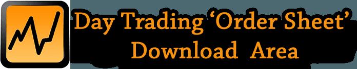 Downloads-Header-Trading-Order-Sheets