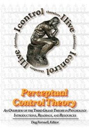 PCT_Book_cover