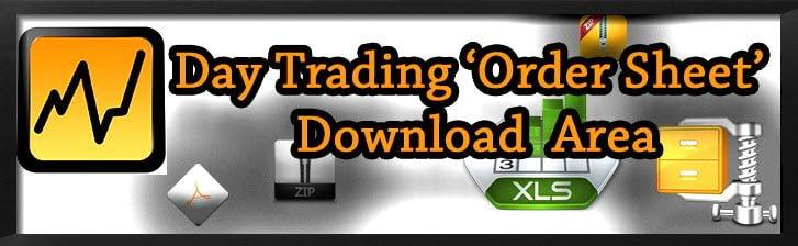 downloads-orders-sheets-post-header