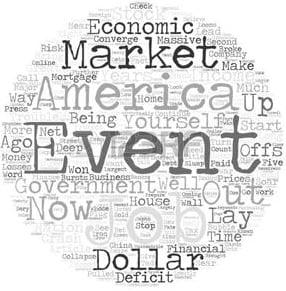 economic-events-sm