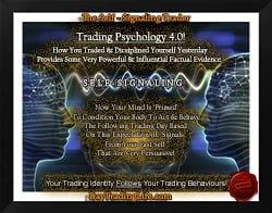 the-self-signaling-day-trader-sm